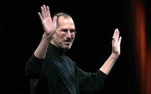 steve jobs 1420657c 300x187 Steve Jobs Replies to Email: Dont worry about the WWDC. You aint seen nothing yet.