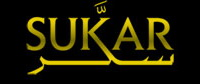 sukar logo Sukar.com: Jabbar Groups New Crown Jewel
