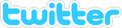 twitter logo small The Next Web Networks Weekly Recap: iPad Released and Twitters New Algorithm