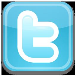 Twitter to monetize tweets