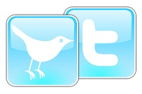 Twitter's Plans For Monetization: Resonance