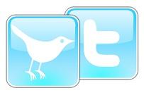 Twitter's Plans For Monetization: Resonance