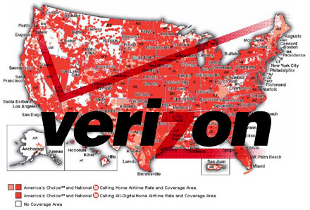 Think it all happens in Silicon Valley? You're wrong! – Skitch