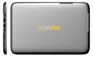 wepad 300x183 5 reasons why the iPads delayed international launch might just be a good thing