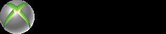 xbox 360[4]