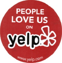 Yelp Increases Transparency; Shows Off Citysearch Goggles