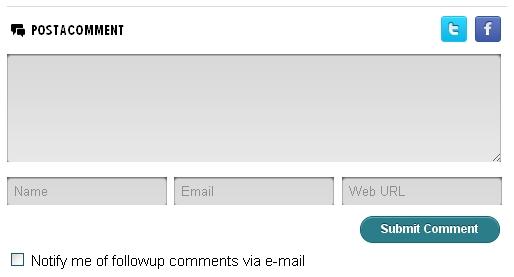 The Next Web comments