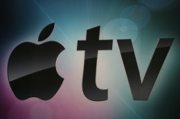2210382028 3ed592c1f6 b 260x173 New Apple TV On Its Way, Could Feature iPhone OS And Cost $99