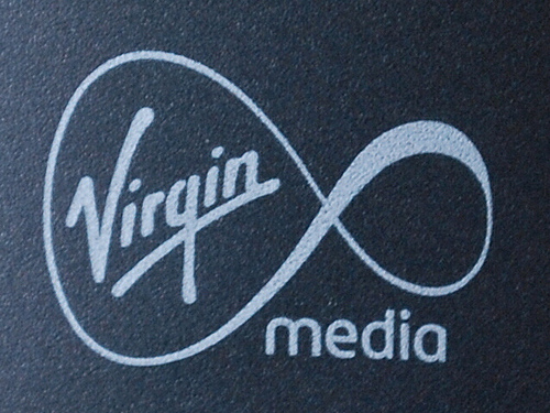 UK ISP Virgin Media Blocks Rapidshare and Megaupload [Updated]