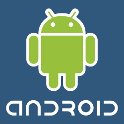 500px android logosvg 250x250 5 Reasons The Android Market Trashes Apples App Store