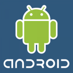 500px android logosvg2 150x150 Everything you Need to Know about Android 2.2 in a Neat List