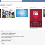 DeleteAccount 150x150 Dear Facebook...