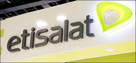 Etisalat to pay UAE resident AED 30 million for using invention without permission