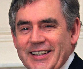 The BBC isn't a fan of Gordon Brown