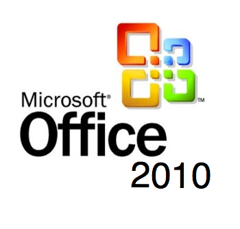 Don't Steal Microsoft Office