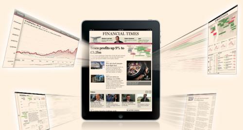 Picture 538 500x269 Financial Times iPad App Goes Live. (Free to everyone till the end of July)