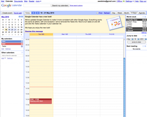 Picture 554 500x400 Google Calendar Gets A New Look