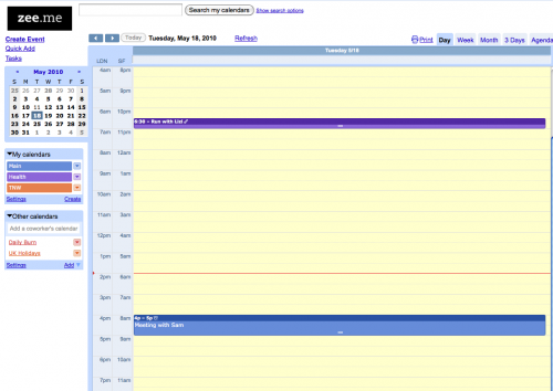Picture 556 500x354 Google Calendar Gets A New Look