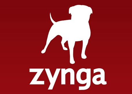 Farmville's not going anywhere. Facebook and Zynga Agree to 5 Year Deal.