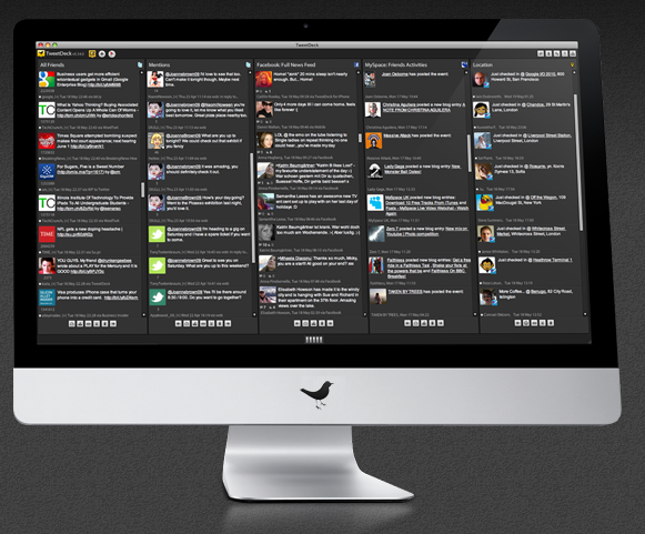 Huge New Tweetdeck Update is Out