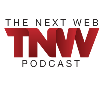 TNW Podcast1 The Next Web Podcast   Episode 24: Long podcast is long