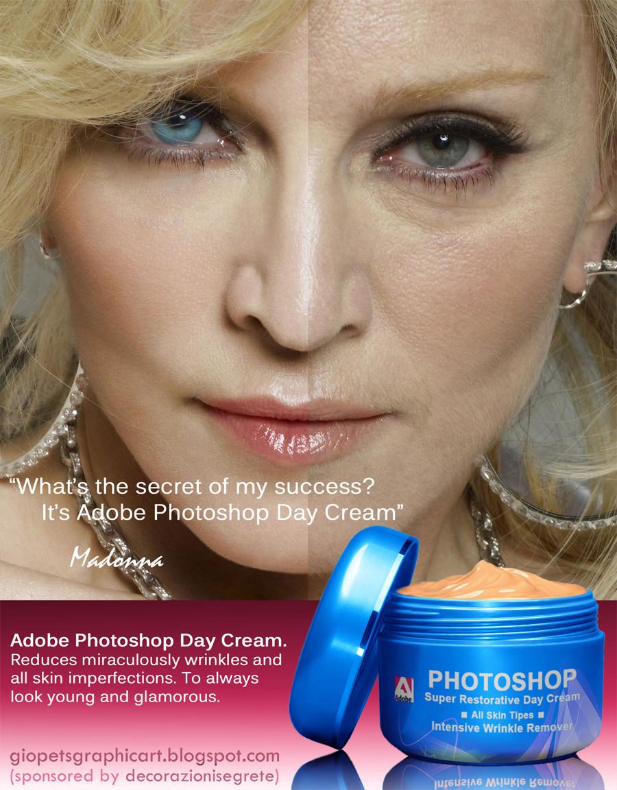 The Secret To Celebrity Success?