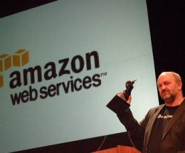 amazon 260x215 Google To Take On Amazon S3 Directly With New Cloud Storage Product