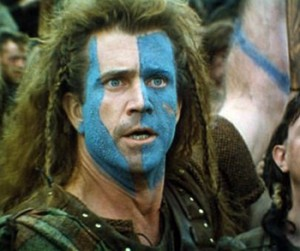 braveheart 300x251 Musings on the Australian Tech Industry