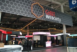 cebit webciety 300x203 Webciety to show off the best of Australias tech talent at CeBIT Sydney 2010