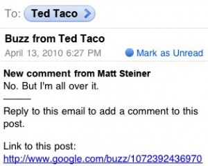 commentbyemail 300x239 Google Buzz Now Lets You Comment Via Email