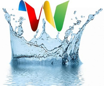 Now Everyone Can Make Waves, Google Wave Available To All