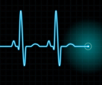 ekg1 iPhone Heart Attack   Apple Applies For Cardiac Sensor Patent