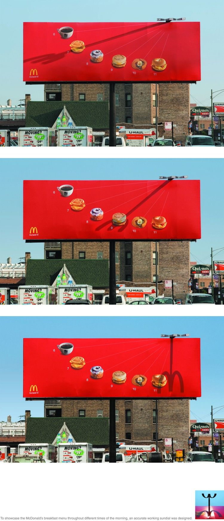 epic ad win1 This Fast Food Giant Is More Creative Than You