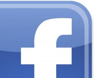 facebook icon2 300x250 Facebook Will Soon Release Simplistic Privacy Controls