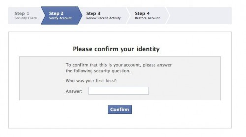 facebook saftey 2 500x278 Facebook Launches New Privacy Controls To Block Login Abuse