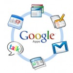 google apps1 150x150 Google Releases Details On How You Convert a Website into an Installable Web App