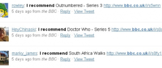 iplayer-tweets