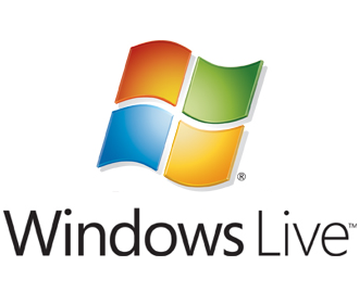 live1 Windows Live Wave 4: Privacy Controls Done Right