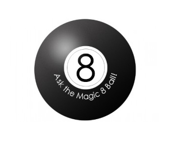 m8ball 8 mega tech stories to watch over the next 8 months