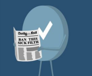 Daily Mail Steals Twitpics, Gets A Huge Bill For Unauthorised Use [Updated]