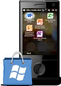 marketplacePhone2