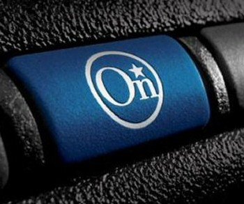 onstar buttons 570 GM & Google Negotiating Android OnStar Sync Partnership
