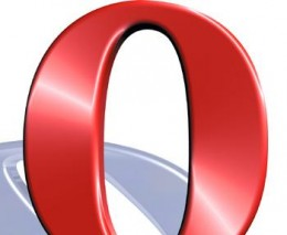 opera icon 260x213 Apple Says You Need To Be 17+ To Use Opera Mini