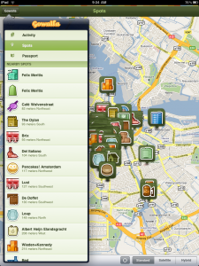 photo 225x300 Gowalla for the iPad: Map Views and Consumption