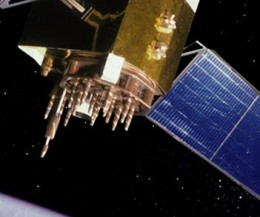 sat 260x217 $8 Billion Dollars Being Poured Into GPS For Massive Upgrade