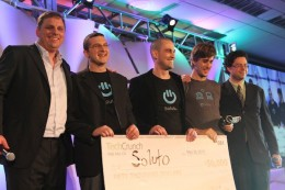 soluto win 053 260x173 Congrats to Soluto   Fixing PC problems and winning TC Disrupt.