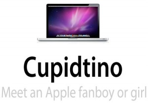 splash 300x209 Avoid having to explain your Apple love, just share it.