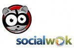 ss 150x97 Seesmic and Socialwok Partner to Bring Socialwok to Seesmic Desktop
