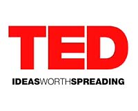 The Top 3 Most Engaging TED Talks Are…