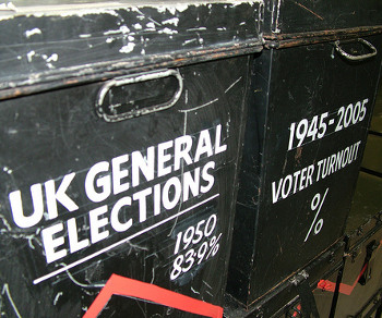 uk-general-election